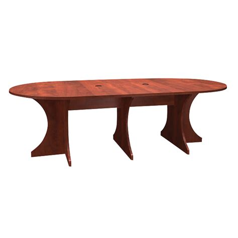 Extendable Boardroom Table Hdl Zeta Boardroom Table Extension Grand