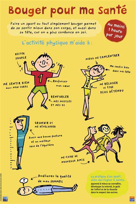 Plan 2 by Bouger Pour Ma Sant 233 Plaisir Et Vitamines