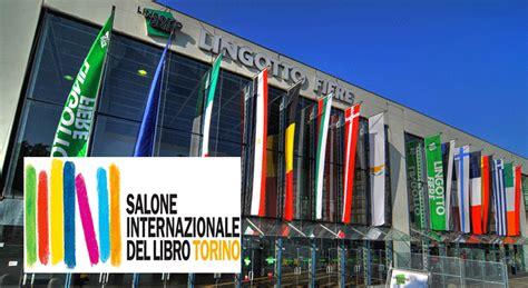 librerie internazionali torino 66thand2nd 66thand2nd al salone internazionale libro