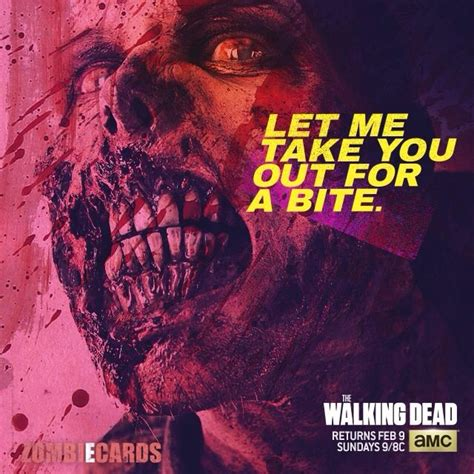 twd valentines 126 best s twd images on the walking