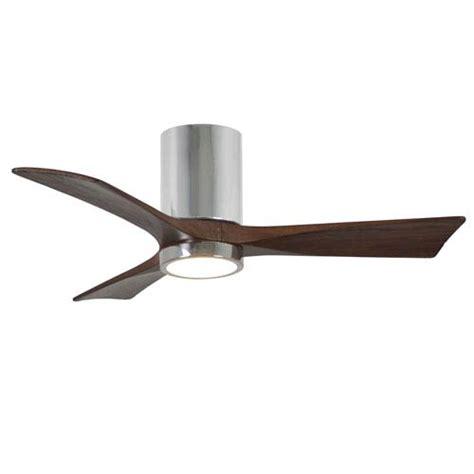 remote reversible ceiling fans reversible remote ceiling fan bellacor