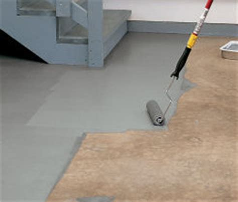 color me home by repcolite basement floor paint the options