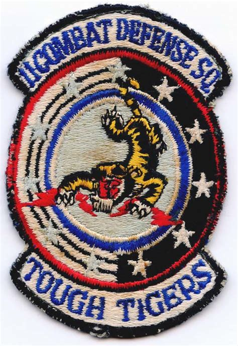 Hoodie The Eleventh Patch flying tiger antiques store early 1960s usaaf 11th