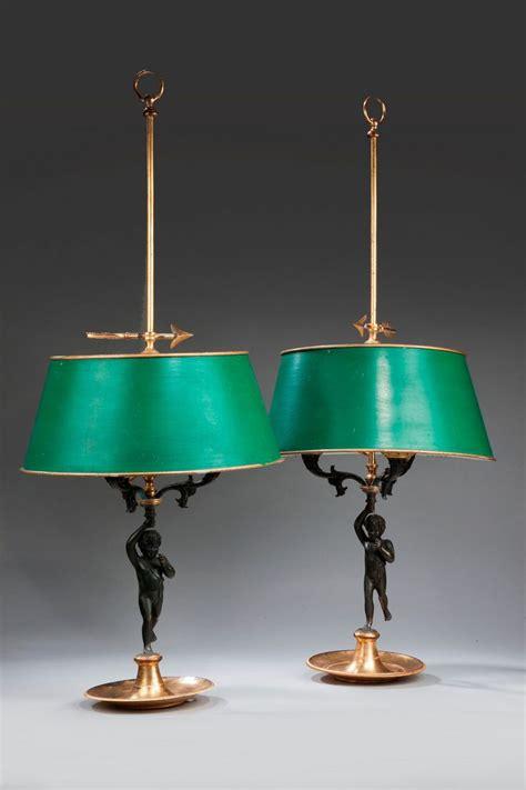hauptschlafzimmer kronleuchter 99 besten bouillotte l chandelier bilder auf