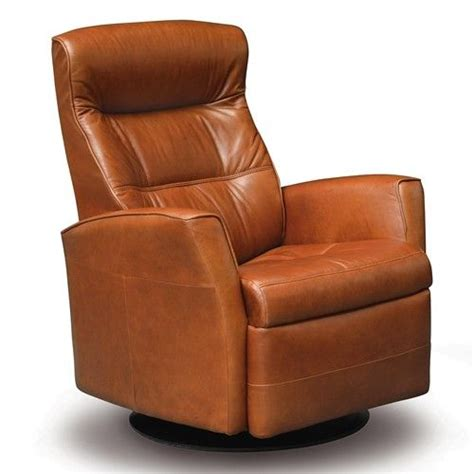 Swivel Base For Rocker Recliner by 204 Best Images About Furniture On