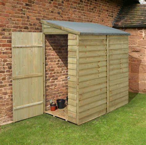 small shed offers deals