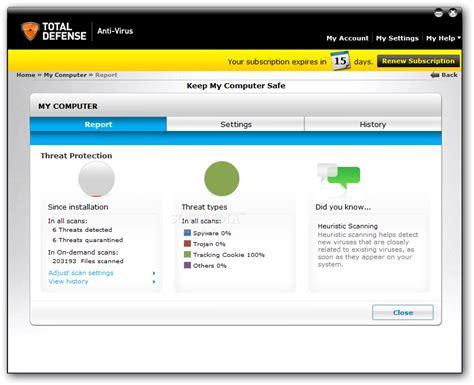 kundli software free download 64 bit full version for windows 8 matlab 2012 free download for windows 7 64 bit full