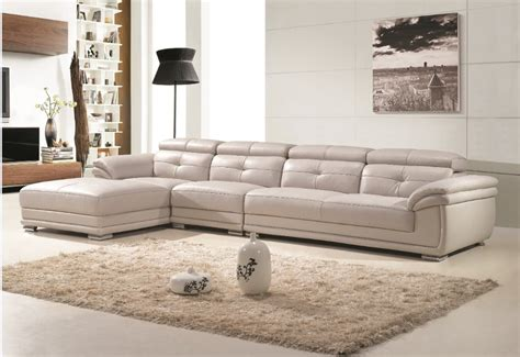 home furniture designs sofa sofa couch designs india sofa couch designs india natural