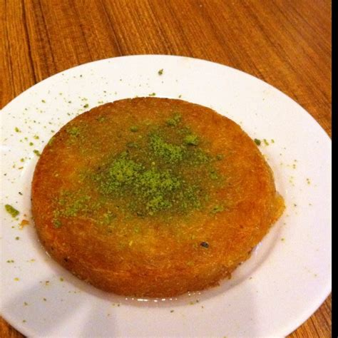 1000 Images About Turkish Cuisine On Pinterest Pastries Ottoman Desserts
