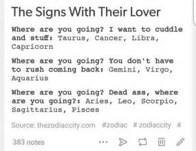 virgo with their lover virgo facts image 3861462 by