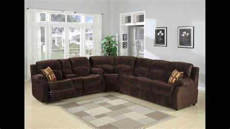 Plush Sectional Sofas Great Plush Sectional Sofas 96 Sofas And Couches Set With Plush Sectional Sofas