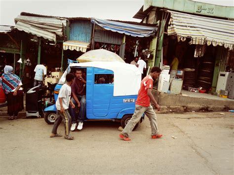 Auto Kaufen In äthiopien der merkato von addis abeba in 196 thiopien das ist auch