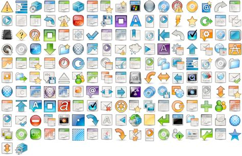 gnome themes icons pin icons gnome colors wallpaper stillalive emerald theme