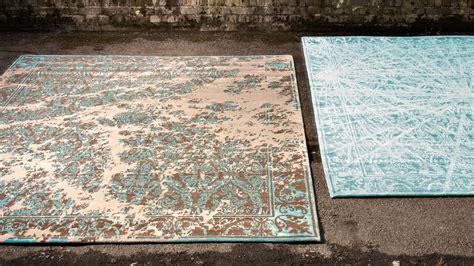 teppiche jan kath neu bei uns teppiche jan kath design