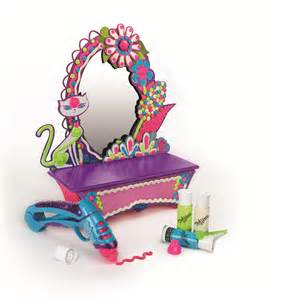 Play Doh Vinci Vanity Design Your Own Dyo Are At Top For The List For Creative