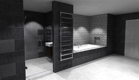 6 bathroom design trends for 2015 quality tiles and homeware products 6 bathroom design trends and ideas for 2015