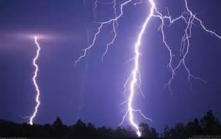 Lightning Bolt Eureka Protection District
