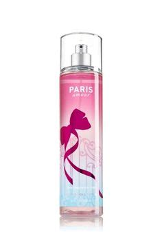 bed bath and body works near me 1000 images about i love that smell on pinterest bath body works shower gel and