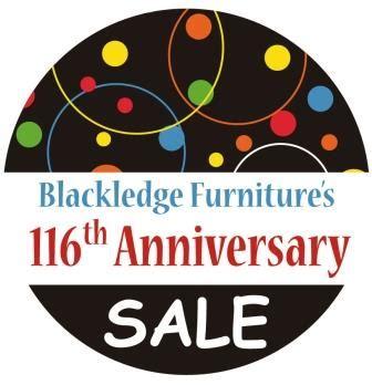 blackledge furniture    furniture mattresses carpeting design corvallis oregon