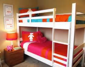 Kids Boy Bedrooms Ideas » Home Design 2017