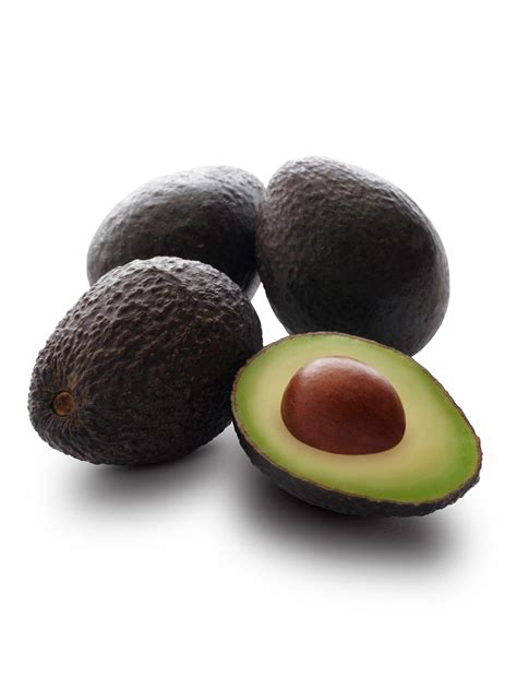 healthy fats important why are healthy fats important food network food network