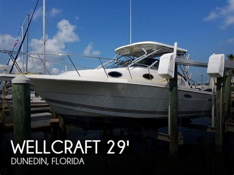 wellcraft boats for sale washington state for sale used 2004 wellcraft walkaround 22 in maple