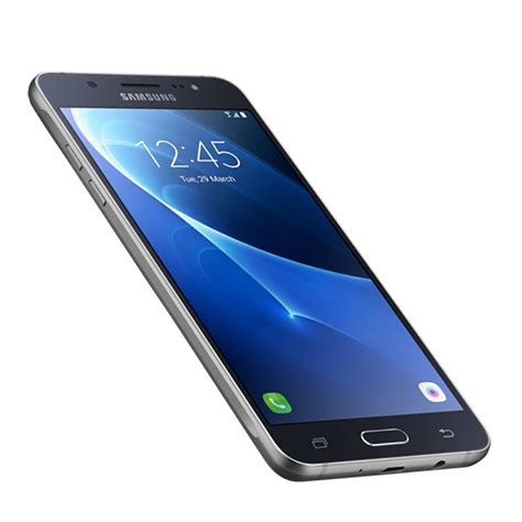 Hp Samsung J5 4g Lte samsung galaxy j5 j510m unlocked gsm 4g lte