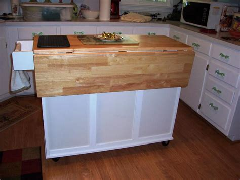 large kitchen island for sale ideas cabinets beds sofas and big lots kitchen cart bamboo cabinets beds sofas and