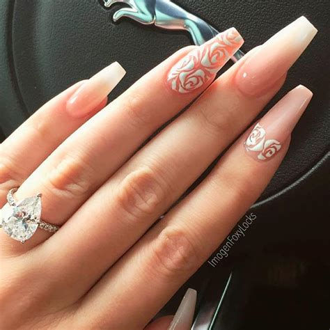 nail best designs brilliant nail designs to try naildesignsjournal