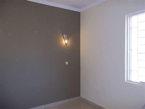 peinture chambre taupe peinture chambre taupe et beige search chambre