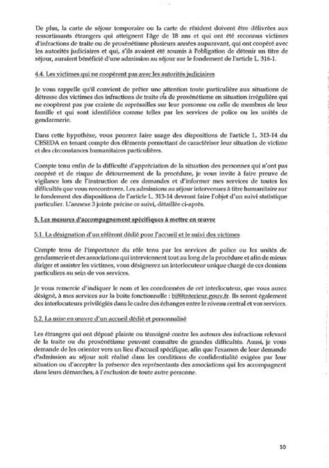 Demande De Rsa Papier – boxheight.com