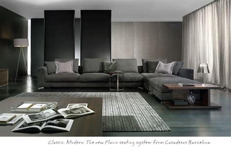 Modern Furniture Lighting Sale Spencer Interiors | modern furniture lighting spencer interiors vancouver