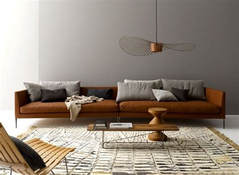 living room 2018 furniture trends arc floor l marble latest living room decoration trends for 2018
