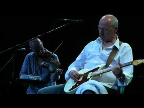 knopfler piper to the end