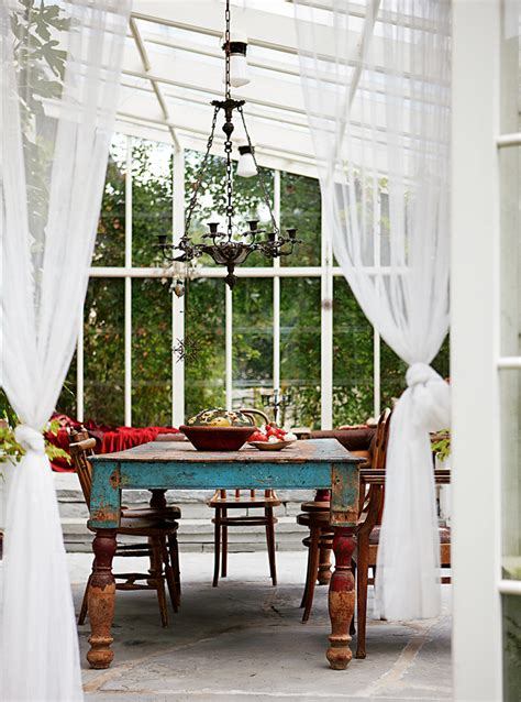 eclectic home favorite things minimal eclectic home decor