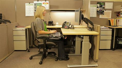 home office furniture ideas for comfort and ergonomic office ergonomics simple solutions for comfort and safety