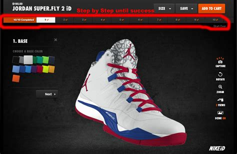 customized basketball shoes customize your own basketball shoes design customize