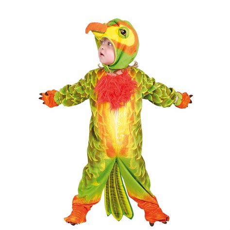 disfraces de pajaros buscar con google disfraces disfraz pajaro exotico bs 52 000 00 en mercado libre