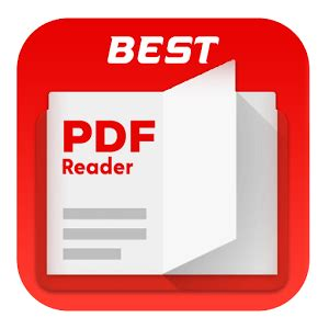best android pdf reader best pdf reader android apps on play