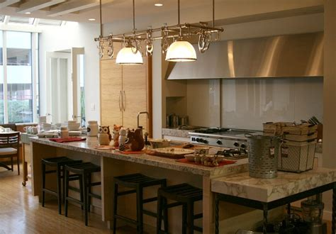Better Homes And Gardens Kitchen Ideas Better Homes And Gardens Kitchen Better Homes And Gardens Kitchen Entrancing Kitchens
