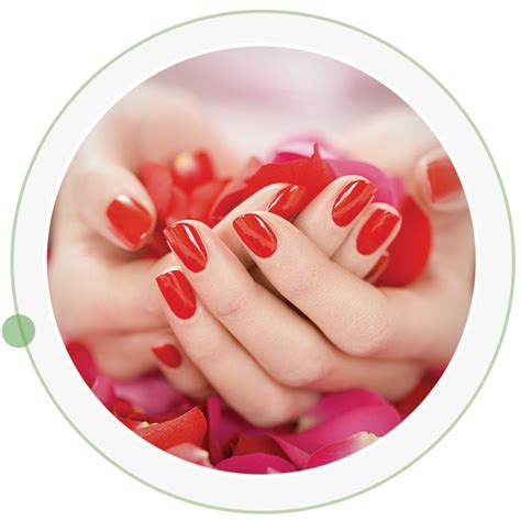 Spa Nails by Nail Salons In Charlottesville Virginia Nail Ftempo