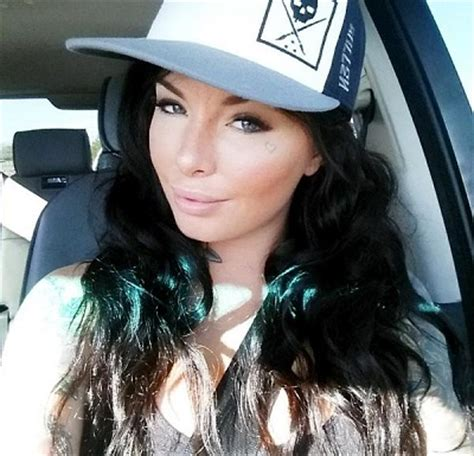 christy mack hairstyle christy mack i didn t look in the mirror for weeks after