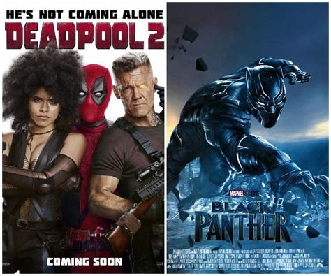 deadpool 2 review rotten tomatoes deadpool 2 fails to beat black panther s rotten