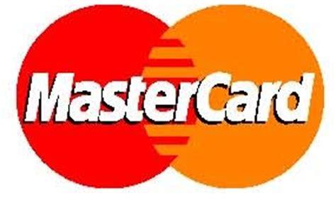 numero verde pos sella new system e pay sistemi di pagamento elettronici