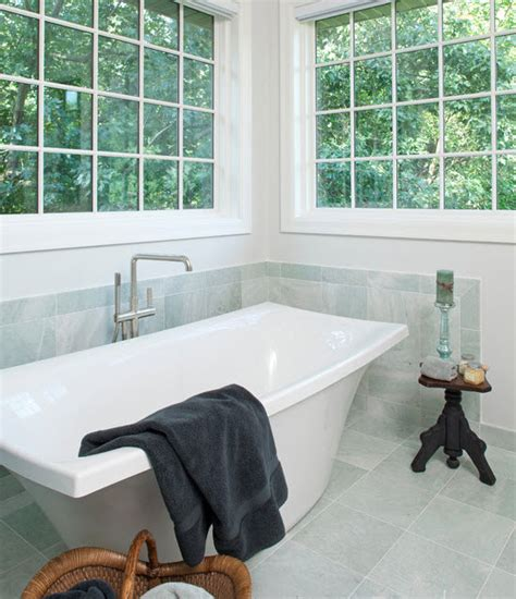 green marble bathroom 30 green marble bathroom tiles ideas and pictures