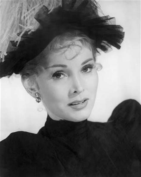 biography zsa zsa gabor zsa zsa gabor biography movies tv shows facts