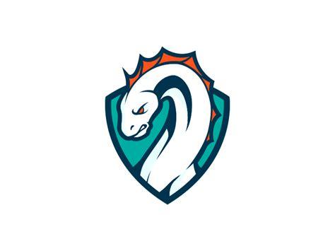 design a team logo top logo design 187 design a team logo creative logo