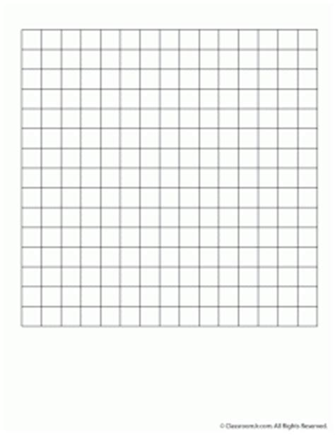 printable word search graph paper printable graph paper and grid paper woo jr kids