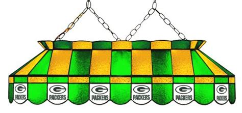 Green Bay Packers Ceiling Fan by Packers Ceiling Fans Green Bay Packers Ceiling Fan