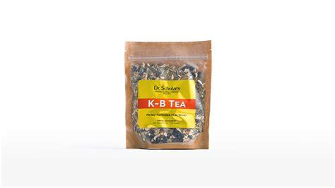 Dr Schulze Detox Tea by K B Tea Kidney Bladder Cleanse Dr Schulze S Dr Schulze
